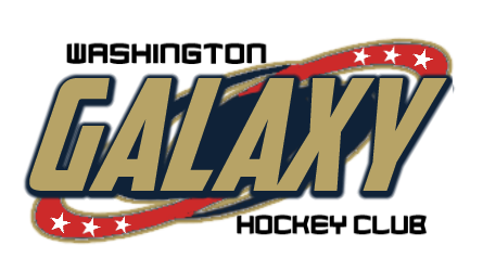 Washington Galaxy
